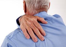 symptômes dilatation des bronches