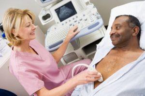 anevrisme-aorte-chirurgie-vasculaire-chirvtt