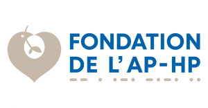 Don fondation AP-HP pour le service Chirvtt
